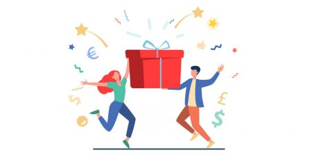 Binomo Tournament Daily Free - Prize fund $300