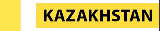 Binomo Kazakhstan